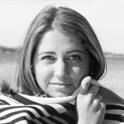 Kate Racine